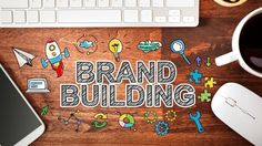Enhance+Your+Brand+with+These+Simple+Steps