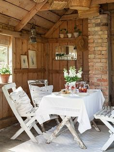Shabby Chic Cottage Farm House On Pinterest Shabby Chic Shabby