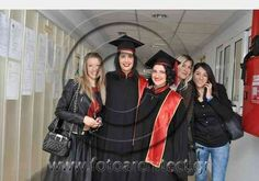1249_151110_EPDO_GREVENA Graduation, Dresses, Fashion, Vestidos, Moda, Fashion Styles, Moving On, Dress, Dressers