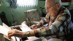 Personne n'est trop vieux, il n'y a que des personnes pleines de prétextes | nospensees.fr