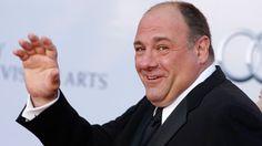 """Murió el actor James Gandolfini protagonista de """"Los Sopranos"""""""