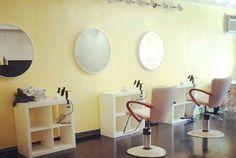 CurlsUnderstood.com: Hair Love Art Studio, IL