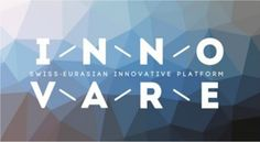 """We intend to introduce Armenian and Swiss startups"". Innovare Swiss-Eurasian Innovative Platform helps startups from Eurasian Union: Russia, Kazakhstan, Armenia, Belarus, etc. to reach European and global markets. #InnMind, #Innovare_Platform, #startups"