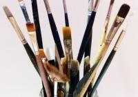 1.0.3. A festőeszközök és ecsetkezelés