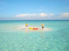 8 Amazing Karimunjawa Island Images Java Indonesia Island Islands