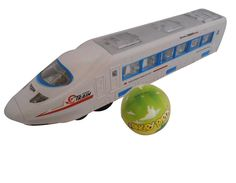 GCI+Hight+Speed+Train+Price+₹948.30