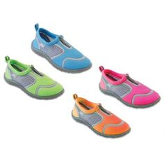 BEST TODDLER WATER SHOES | Baby Stuff | Pinterest | Toddlers ...