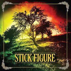 reggae album - Google Search