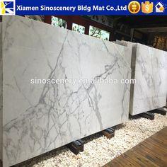 Calacatta vagli marble white color with the topest quality Xiamen, Calacatta, Marble Countertops, White Marble, Future, Color, Marble Counters, Future Tense, Colour