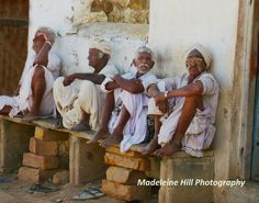 Gujarat, India #india #socialmedia #pictures #art #culture #tourism #delhi #animals #wildlife #forsets #wwf