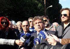 Ο Σύνδεσμος Κατόχων Τραπεζικών Αξιογράφων εκφράζει θλίψη για την απόφαση του ΥΠΟΙΚ για Εθνικό Ταμείο Αλληλεγγύης