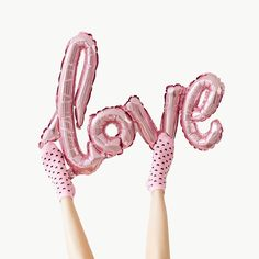 how do html color codes work Love Balloon, Red Balloon, Valentines Design, Valentine Day Love, Heart Balloons, Foil Balloons, Heart Shaped Chocolate, Glossier Pink, Red Roses