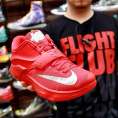 info for 48ba1 7f2dc 139 Best Kevin durant kicks. images in 2013 | Nike ...