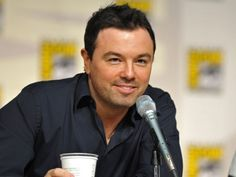 Seth MacFarlane, creator of Family Guy and writer/director/star of the box office smash Ted, has made plans to develop a brand new live-action comedy for FOX. The show is set to follow a pair of thirty year old successful friends who end up having their crazy fathers move in with them.