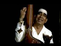 ▶ Shankara Naadasharirapara - Sankarabharanam Movie Song - Somayajulu - YouTube