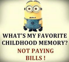 Phoenix Funny Minions (05:18:00 AM, Thursday 05, May 2016 PDT) – 30 pics
