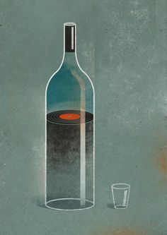 Pick your poison ! We encourage music addiction. http://gramophonecity.com/ #gramophone #vinyl #music #addiction