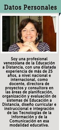 EN LA SENDA DE LA INVESTIGACIÓN PARA EL USO DE LAS TIC EN LA EDUCACIÓN A DISTANCIA