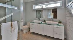 Plan 80840PM: Multi-Level Modern House Plan