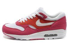 0a3cb08403aba 40 mejores imágenes de Nike Air Max 1 Hombre