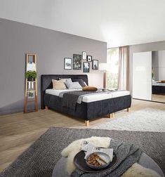 Die 92 besten Bilder von Die schönsten Schlafzimmer   Schöne ...