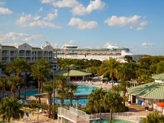 Official Site Of Holiday Inn Club Vacations Cape Canaveral Beach Resort A Family Vacation