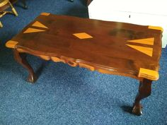 Furniture & Decor for sale in South Africa. OLX South Africa offers online, local & free classified ads for new & second hand Furniture & Decor. Second Hand Furniture, Furniture Decor, Coffee, Yellow, Wood, Table, Home Decor, Kaffee, Decoration Home