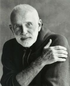 Jerome Robbins - Jerome Robbins Foundation - Jerome Robbins Rights Trust The Pajama Game, Joffrey Ballet, Jerome Robbins, Robert Wise, Tony Award Winners, Fiddler On The Roof, Ballet Companies, West Side Story, Best Director