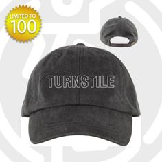 Turnstile Wasting My Time Band Merch Pinterest