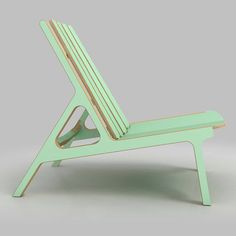 Low chair #plywoodfurniture #cnccutplywoodfurniture #diyfurniture #birchplywood #woodfurniture #modernfurniture #opendesign #dlyplywood…
