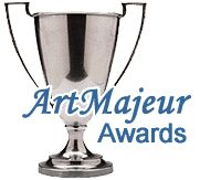 Compre y venda arte en línea. Descubra millones de obras de arte originales: pinturas, fotografías, esculturas y grabados de máxima calidad por artistas establecidos y emergentes.
