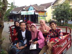 Mother School Indonesia