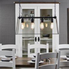 Chandelier, Ceiling Lights, Lighting, Home Decor, Products, Home, Dekoration, Candelabra, Decoration Home