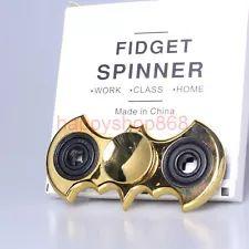 cool fidget spinner | eBay