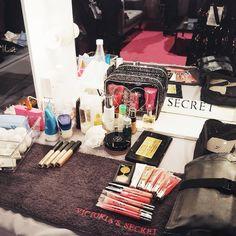 Victorias-Secret-Show-2014-Backstage