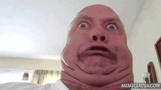 Epic Face Memes. Best Collection of Funny Epic Face Pictures