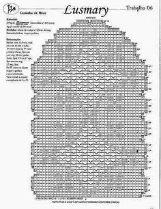 Trab[1].+6-receita.jpg (462×600)