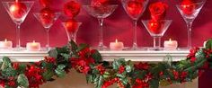 Image result for christmas decorating 2015