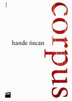 Gerçek kâbuslar hep masal gibi başlar... Hande Özcan'ın yazdığı Corpus idefix'te! https://www.facebook.com/photo.php?v=453805624652586