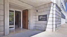 8 BUILDING - GALLERY - Lisbon Five Stars