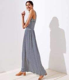 8a227f04e3f Here are 17 petite maxi dresses you can buy straight off the rack and wear