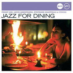 Послушай песню The Good Life исполнителя Shirley Horn, найденную с Shazam: http://www.shazam.com/discover/track/10852337