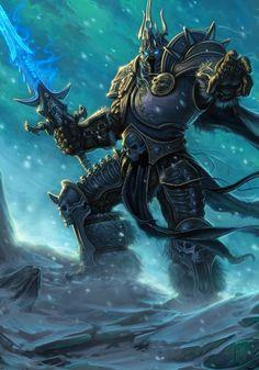 Rahab Jewish folklore a sea monster or water dragon