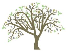 Google Image Result for http://vectorart.org/uploads/Vector-colorful-tree-nature--tree--vector-3408.jpg