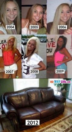 Tan Revolution. Girls need to realize that being that tan does NOT look good. its called natural beauty.
