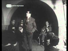 ▶ Alfredo Marceneiro - O leilão da casa da Mariquinhas - YouTube