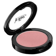 Jolie Sheer Satin Whisper Blush Pressed Cheek Color Whisper Quartz >>> Check out the image by visiting the link.