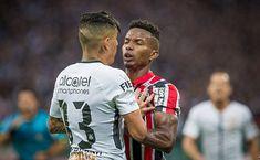 Assistir Corinthians x São Paulo ao vivo hoje 28/03/2018       Assistir Corinthians x São Paulo ao vivo online - Horário do jogo: 21:45h - ...