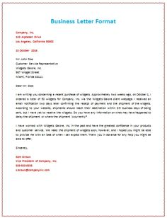 formal letter writing marathi language template report | Language ...