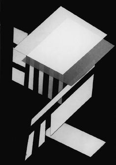 Jaroslav Rössler (1902–1990); A second Flame 1965-1978; Variation B; photograph SJV 505, 27 x 19 cm, 1966
